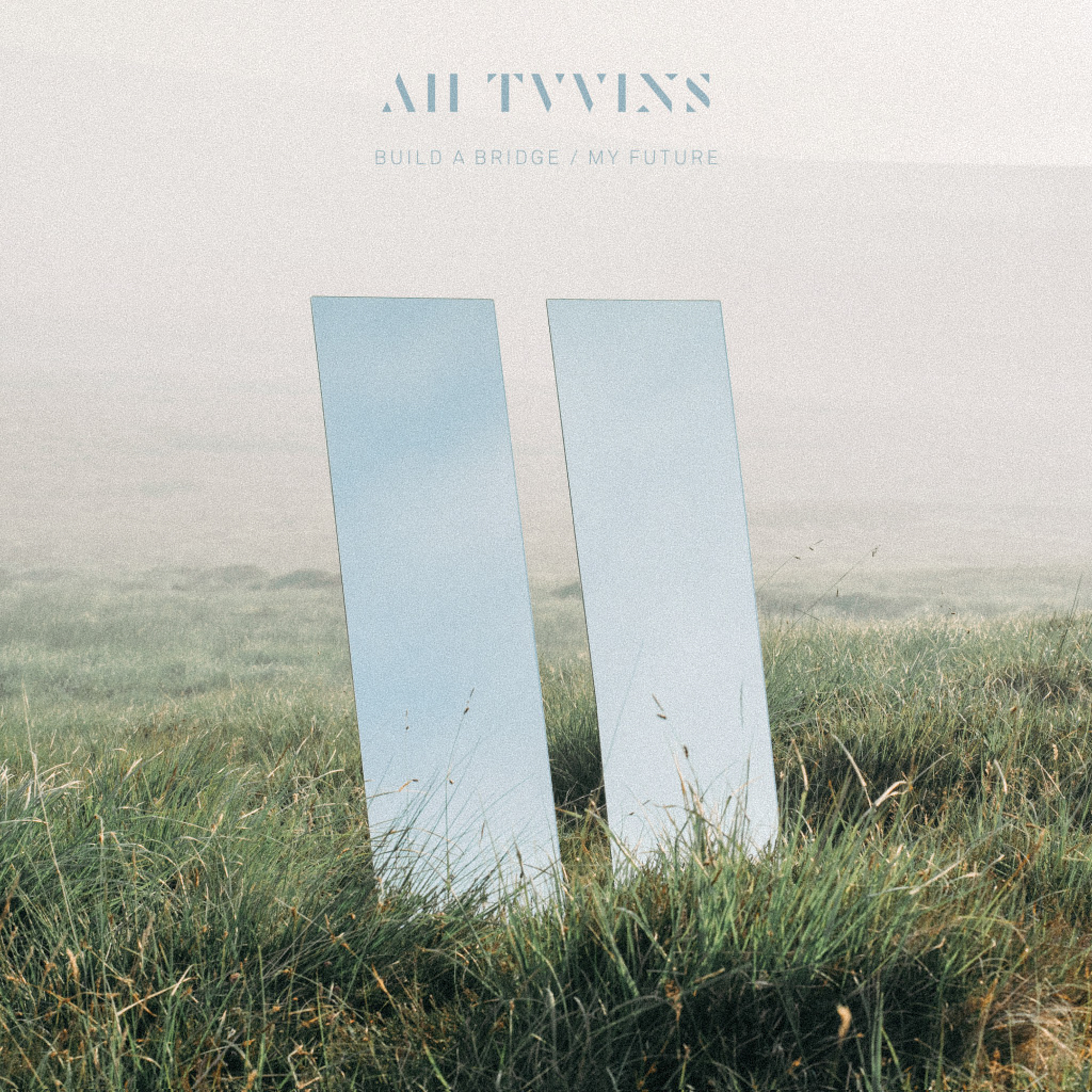 Myles-Shelly-All-Tvvins-Faction-Records-4-1024x1024