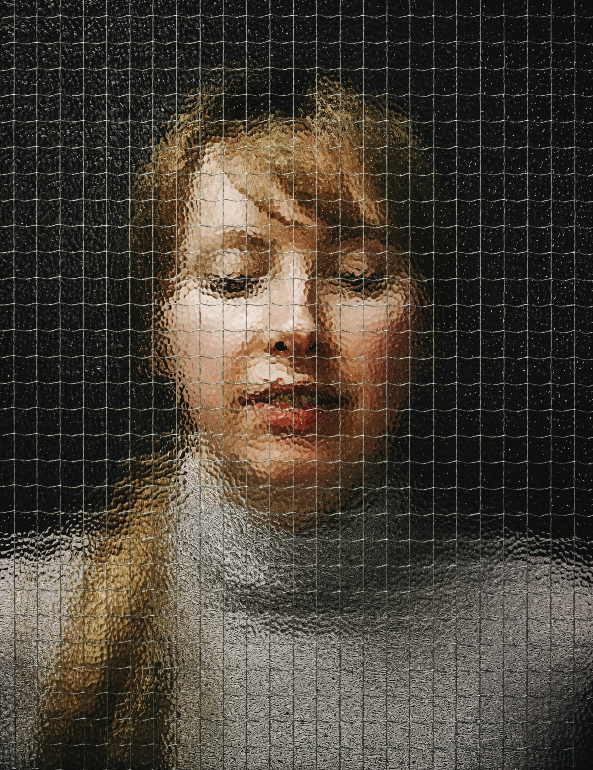 Myles Shelly Glass portrait2 (716x900) PMF Catalogue