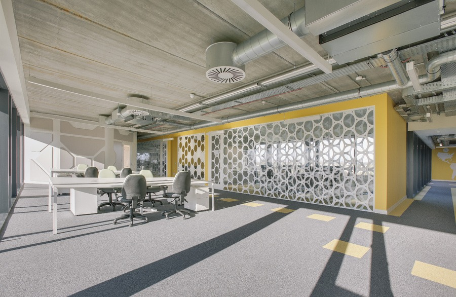 Office-Fitout-Vistamed-Open-Plan
